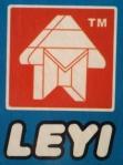 Leyi Bricks