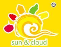 sun-and-cloud-logo