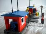 Construblock Puerto Ártico caseta