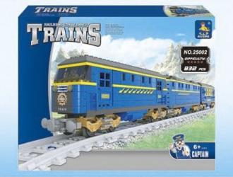 Caja trenes Ausini 06