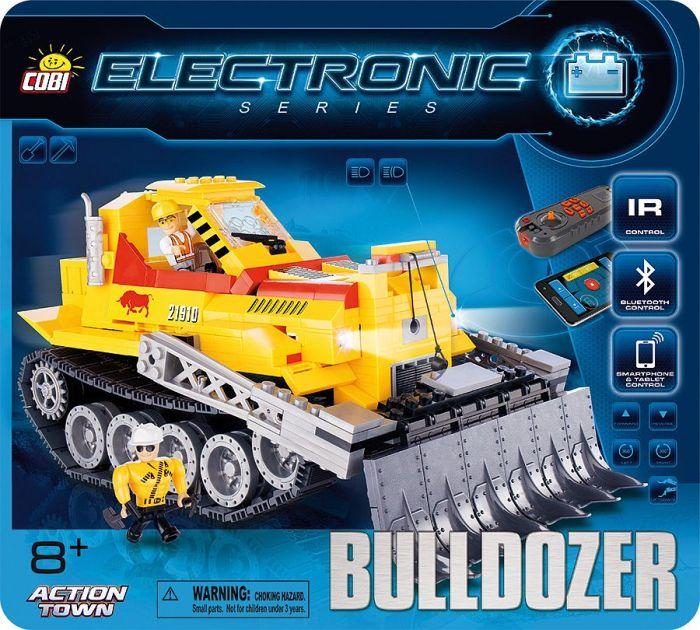 cobi-electronic-bulldozer