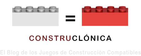 Construclónica